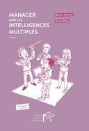 Manager avec les intelligences multiples