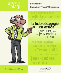 couverture_JCE_web