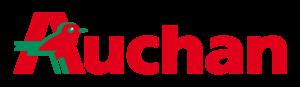 Auchan-logo.png