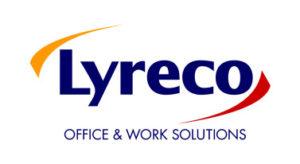 logo_lyreco-377x206.jpg