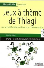 Couv Thiagi 2