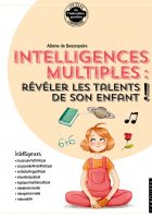 collection-PARENTING-intelligence-37